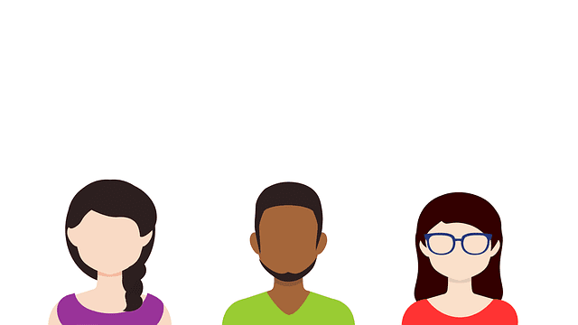 établir des personas pour site e-commerce