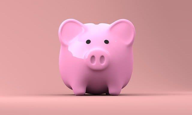 Se constituer un fonds de trésorerie pour de futurs dépenses