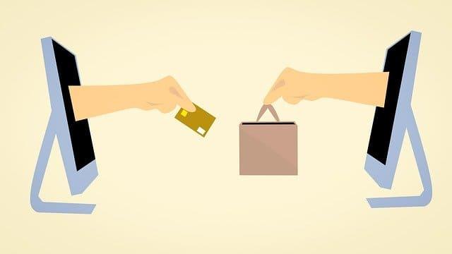 7 astuces pour augmenter le panier moyen de son site e-commerce