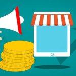 Les 7 meilleurs conseils pour ouvrir un commerce en ligne