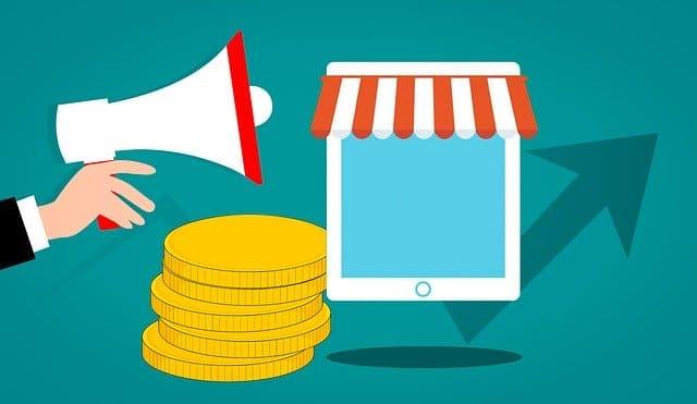 Les 7 meilleurs conseils pour ouvrir un e-commerce