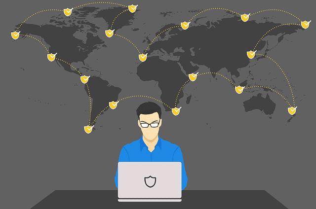 5 façons de sécuriser son site Wordpress