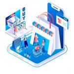 5 prestataires de services de paiement en ligne pour son site e-commerce