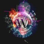 Le top 5 des raisons d'utiliser le CMS Wordpress pour la création de son site web