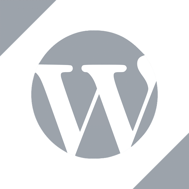 Comment désactiver les commentaires Wordpress