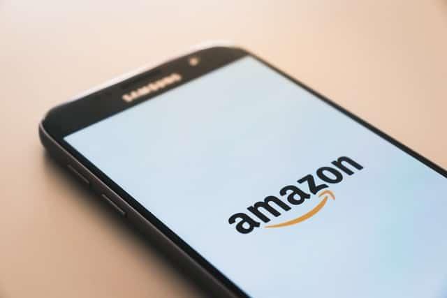 Comment bien vendre sur Amazon ?