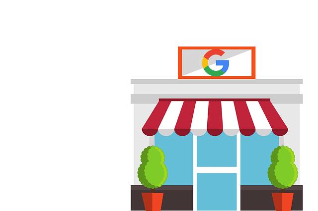 13 optimisations essentielles pour son compte Google My Business