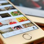 Guide complet sur les filtres photos Instagram