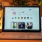 Vendre sur Instagram : 5 étapes à respecter pour faire des ventes