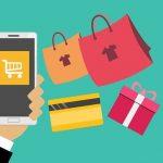 Comment augmenter la vente de ses produits en ligne sur son site e-commerce ?