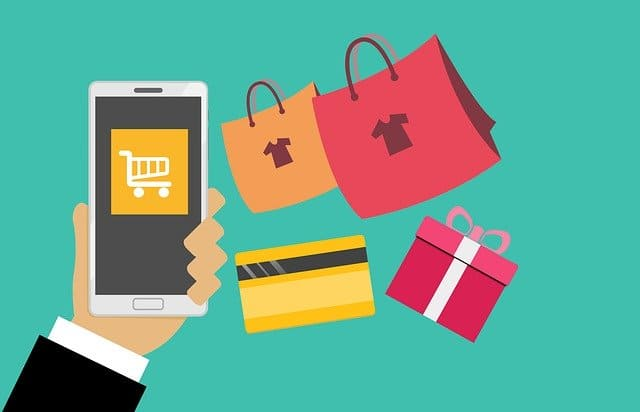 Comment bien vendre ses produits sur son site e-commerce ?