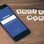 Comment faire le partage d'écran avec Facebook Messenger sur mobile ?