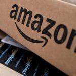 Comment augmenter sa visibilité sur Amazon avec un bon référencement ?