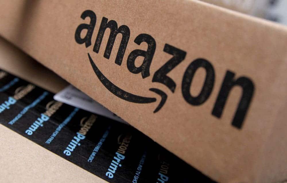 SEO Amazon : Comment augmenter sa visibilité pour un bon référencement ?