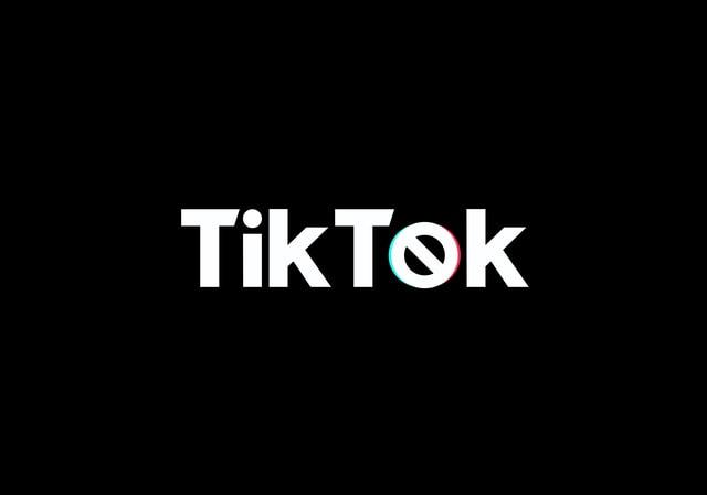 5 choses à faire pour mettre en place vos publicités Tik Tok