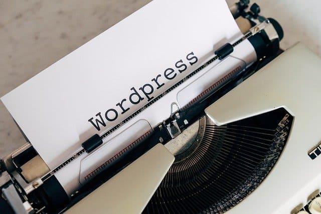 Comment analyser un site Wordpress qui est lent ?