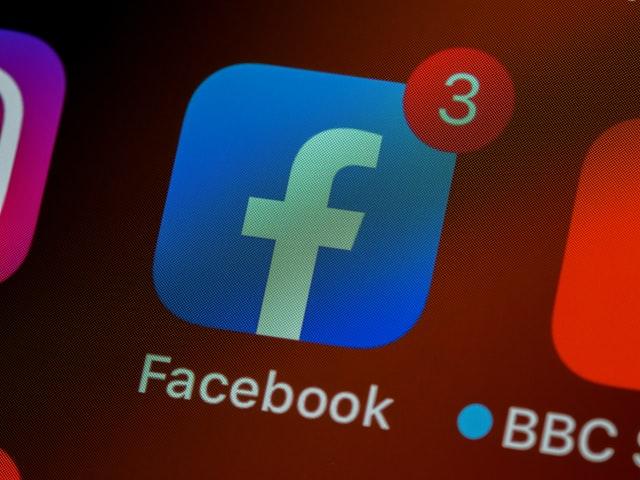 Acheter des fans sur Facebook : Pourquoi il faut éviter cette stratégie ?
