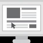 Pour quelles raisons réaliser une refonte de site web ?