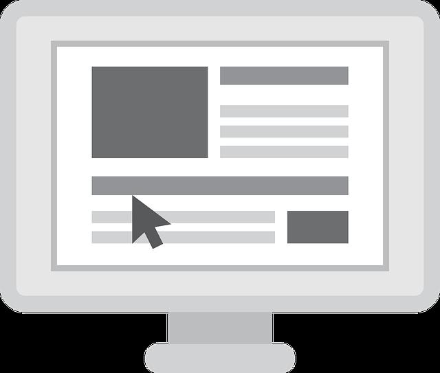 Pourquoi faire une refonte site web pour son entreprise ?