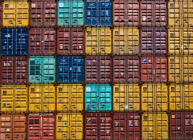 Vente e-commerce : Comment augmenter les ventes ?