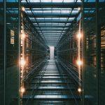 Les conseils pour choisir un hébergeur pour son site Wordpress