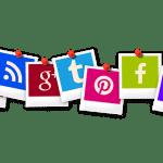 Comment le COVID-19 affecte-t-il les stratégies des entreprises sur les réseaux sociaux ?