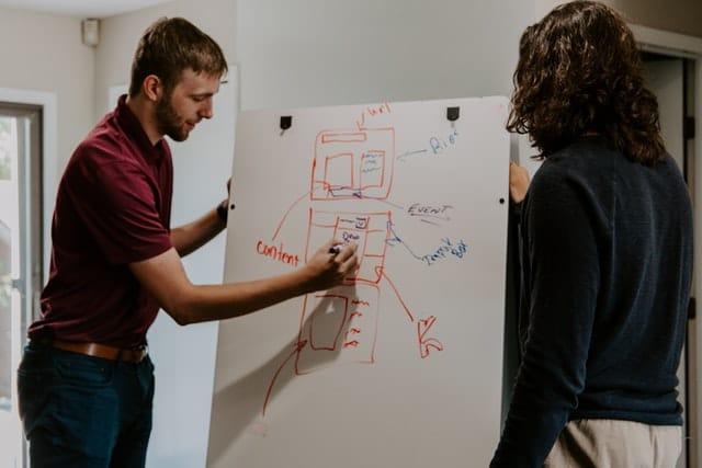 Les clés d'une stratégie de contenu marketing en e-commerce