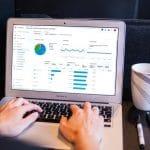 Conversion Rate Optimization : définition et mise en place
