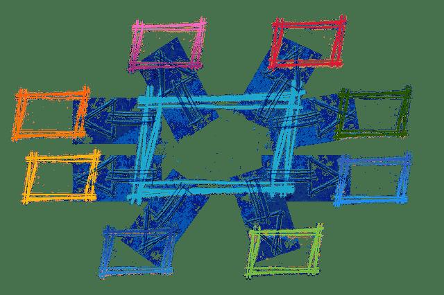 Topic cluster et page pilier : stratégie SEO de contenu