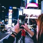 Clickbaiting : définition, fonctionnement et utilisation