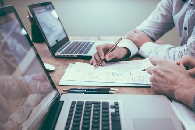 Site B2B 2021 : Dix moyens pour améliorer votre site web interentreprise
