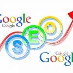 Top 8 des extensions de Chrome pour le référencement