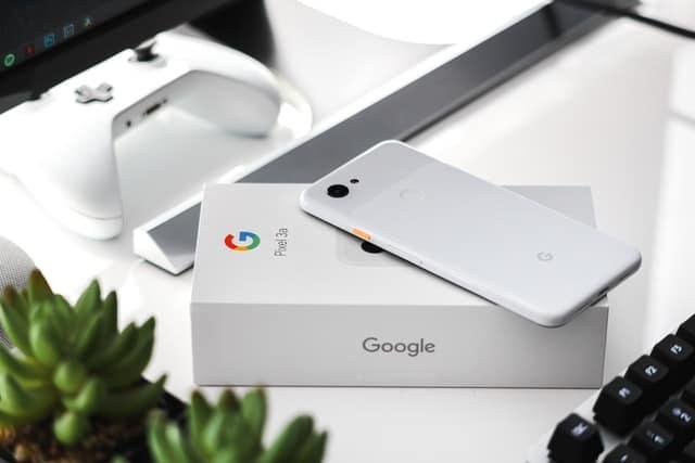 Google Mobile First : définition et impact sur le référencement