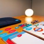 SEO et stratégie de marque : comment gagner en visibilité sur Google sans sacrifier votre marque