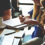 Stratégie inbound marketing pour les entreprises