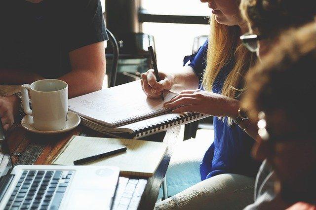 5 stratégies inbound marketing pour les entreprises