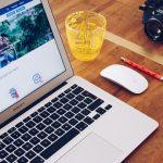 Coût publicité Facebook : comment réduire vos dépenses