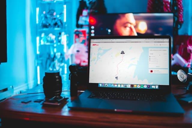 Application pour filmer son écran : 7 logiciels pour Windows 10, Mac et Linux