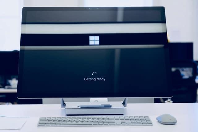 Alléger Windows 10 : 11 astuces pour accélérer Windows 10