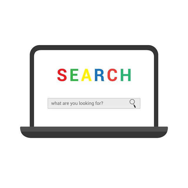 Recherches associées Google : tirer profit des recherches connexes Google