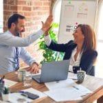 10 raisons pour lesquelles l'inbound marketing fonctionne