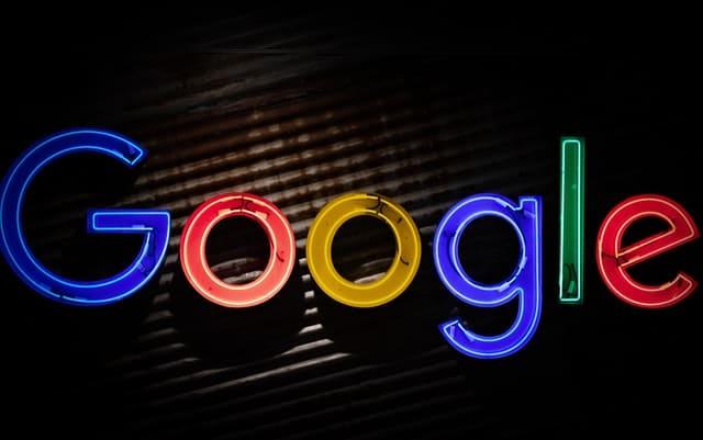 Comment connaître le positionnement d'un site sur Google ?