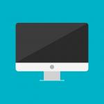 Comment régler le problème d'écran noir sous Windows 10 ?