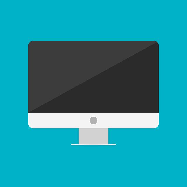 Comment faire face à un écran noir sous Windows 10 ?