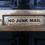 Comment faire pour ne pas recevoir de spam ? : 6 astuces pour contourner les mails indésirables