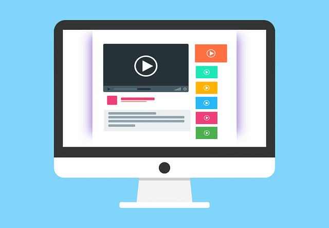 Comment télécharger une vidéo youtube sans utiliser de logiciels ?