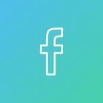 Comment utiliser Facebook Live sur un ordinateur et un smartphone ?
