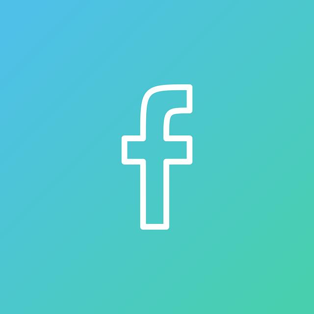 Comment regarder Facebook Live sur Pc et mobile ?