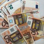 Gagner de l'argent sur Tiktok : 6 façons de faire
