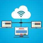 Pourquoi votre entreprise devrait penser à la migration vers le cloud ?